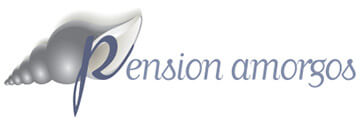 Pension Amorgos